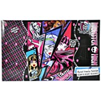 Markwins Calendrier de l'avent Monster High Maquillage