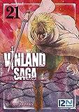 Vinland Saga - Tome 21 - Format Kindle - 9782823872774 - 5,99 €
