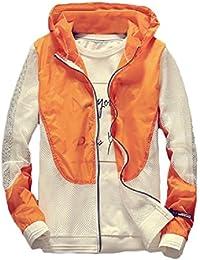 Suchergebnis auf Amazon.de für  Camp David oder Herren - Jacken ... 7c413d3bc0