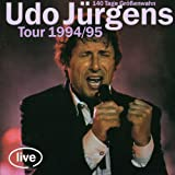 Tour 1994/95-140 Tage Grenwahn