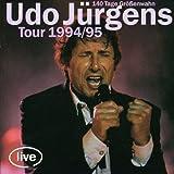 Tour 1994/95-140 Tage Größenwahn
