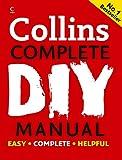 Collins Complete DIY Manual