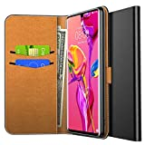 YockTec Case for Huawei P30 Pro, [Scratch Resistant]