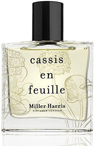 miller-harris-le-jardin-denfance-cassis-en-feuille-eau-de-parfum-50-ml