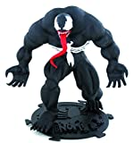 Comansi com-y96038 Agent Venom from Ultimate Spiderman Figure