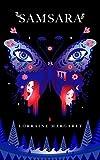 Samsara by Lorraine Margaret
