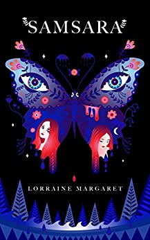 Samsara (English Edition) di [Margaret, Lorraine]