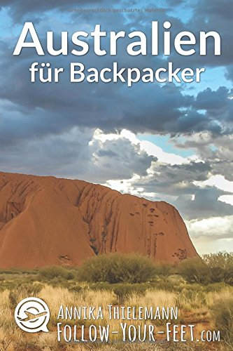 Australien: für Backpacker