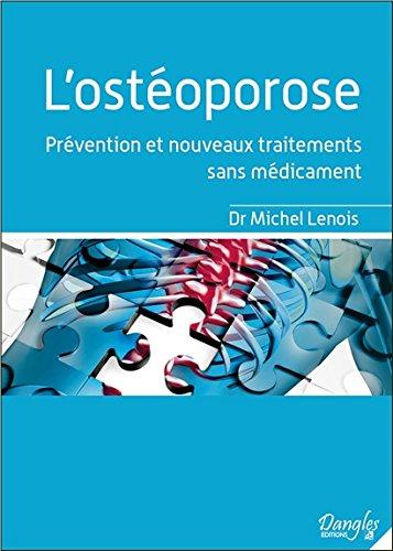 losteoporose-prevention-et-nouveaux-traitements-sans-medicament