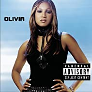 Olivia [Explicit]