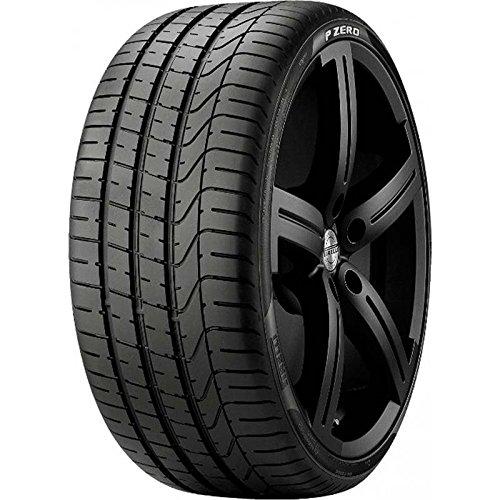Pirelli 265/45 ZR20 104Y pzero, pneu 4 x 4