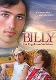 Billy - Ein Engel zum Verlieben [Edizione: Germania]