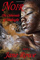 Noir The Other Side Of Midnight (The Desolation Series) Paperback