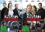 1-15 (8 DVDs)
