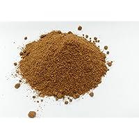 Tandoori Ground Curry Powder Blend Grade A Premium Quality Free Postage (50g)
