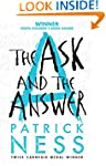 The Ask and the Answer (Chaos Walking...
