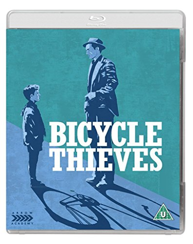 bicycle-thieves-blu-ray