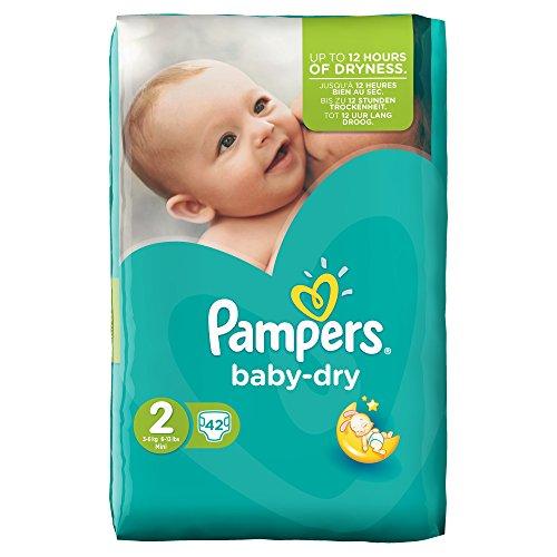 pampers-baby-dry-windeln-gr2-mini-3-6-kg-2er-pack-2-x-42-stuck