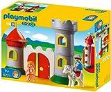 Playmobil 6771 - Meine erste Ritterburg