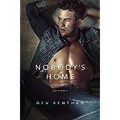 Nobody's Home (English Edition)