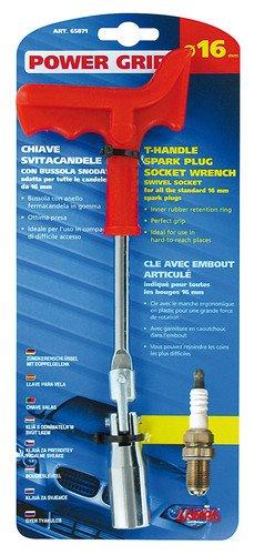 /9/lampada//proiettore compatibile con alloggiamento per 3/m MP7740I//MP7740IA//X40//X40I proiettore /9565/ Supermait 78/ /6969/