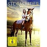 Storm Rider - Schnell wie der Wind