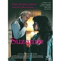 Suzanne (2006) ( Suzanne et les vieillards ) by Patrick Bauchau