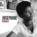 Songtexte von Josephine - Portrait