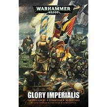 Warhammer 40k: Glory Imperialis