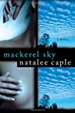 Book cover for Mackerel Sky