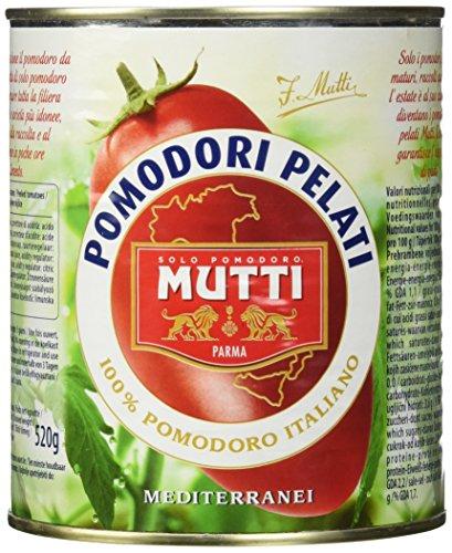 mutti-pelati-schaltomaten-6er-pack-6-x-800-g