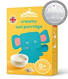 Creamy Oat Porridge Variation Listings (Pack Of 6)
