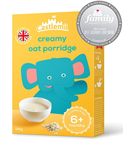 castlemil-infant-cereals-creamy-oat-porridge-6-months-plus-no-artificial-flavours-or-preservatives-1