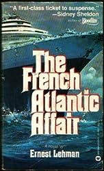 French Atlantic Affair