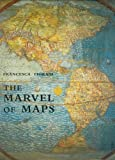 The Marvel Of Maps: Art, Cartography, And Politics In Renaissance Italy