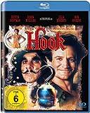 Hook [Blu-ray] -