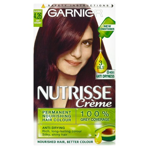 garnier-nutrisse-blackcurrant-deep-burgundy-426
