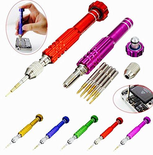 dealgladr-5-en-1-juego-de-destornilladores-kit-de-herramientas-de-apertura-de-reparacion-de-precisio