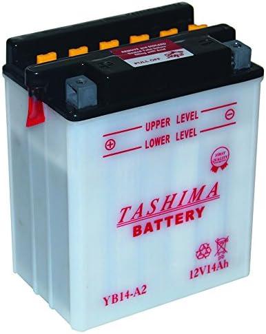 verdestar YB14.A2 11790-Batteria | Miglior Miglior Miglior Prezzo  | Sensazione piacevole  | Prezzo di liquidazione  e34d2e
