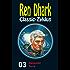 Ren Dhark Classic-Zyklus 3: Zielpunkt Terra