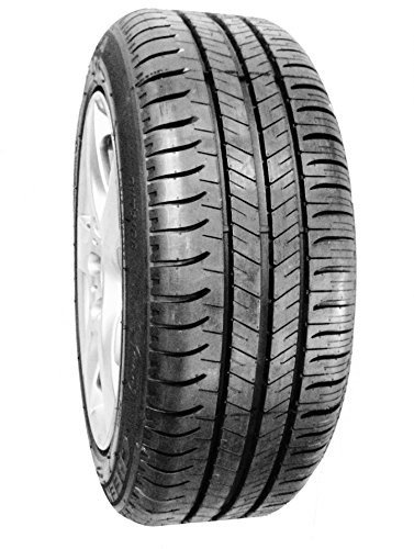 Estate Malatesta pneumatici 195/55 R16 87 V Green Tourer – runderne uert