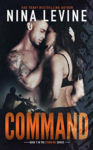 command-storm-mc-7
