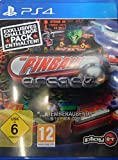 Pinball Arcade - [PlayStation 4]