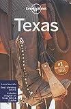 Texas . Volume 4