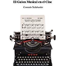 El Guion Musical en el Cine