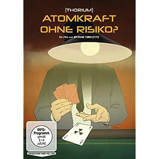 THORIUM - Atomkraft ohne Risiko?