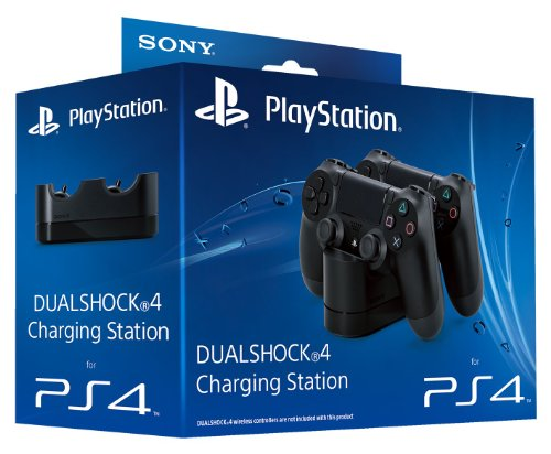 sony-playstation-dualshock-4-charging-station-ps4