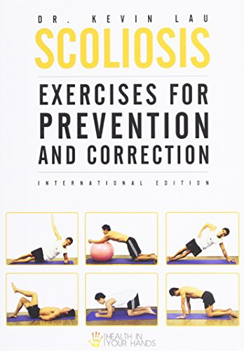 scoliosis-exercises-for-prevention-and-correction-2011