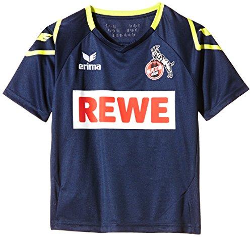 erima-children-s-1-fc-koln-away-football-jersey-with-rewe-logo-2-blue-new-navy-size164-eu