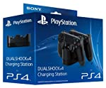 Sony Playstation Dualshock 4 C...